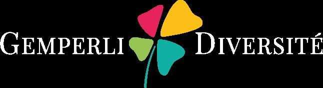 Gemperli Diversité — Médiation et Coaching en Suisse romande