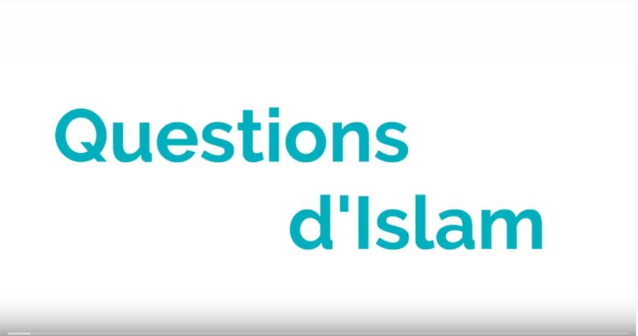 Questions d'Islam – Ramadan sous confinement